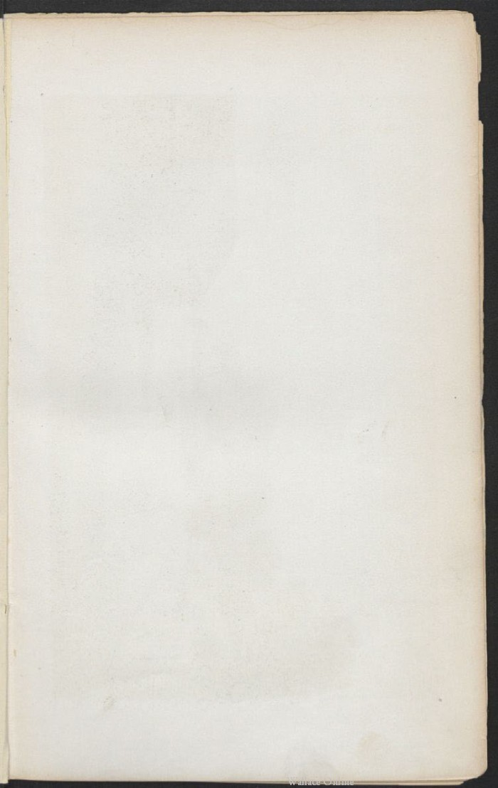 a581a966ba52c Wallace, A. R. 1853. Narrative of travels on the Amazon and Rio ...